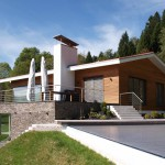 Private house -1